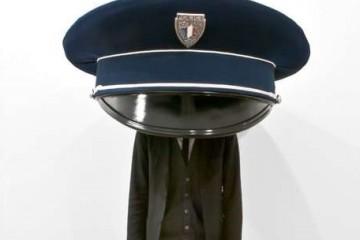 Cappello Gigante Museo di Vienna