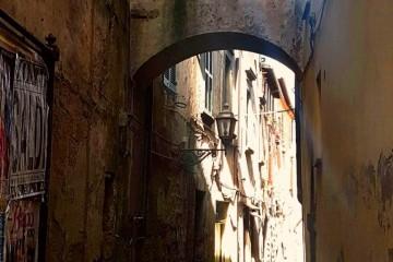 Lazio tradizione storia e cultura