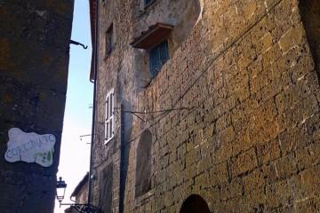 visit lazio: mura ciclopiche