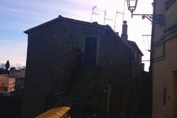 borghetti del Lazio