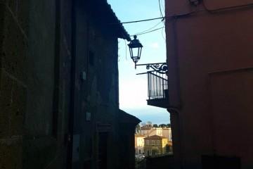 Lazio segreto: tradizioni e cultura